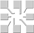 Satech Logo