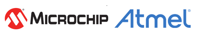 Microchip to Acquire Atmel – Satech